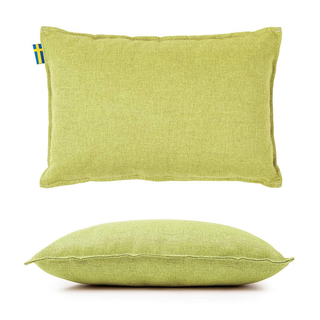 СКАНДИ Зеленая