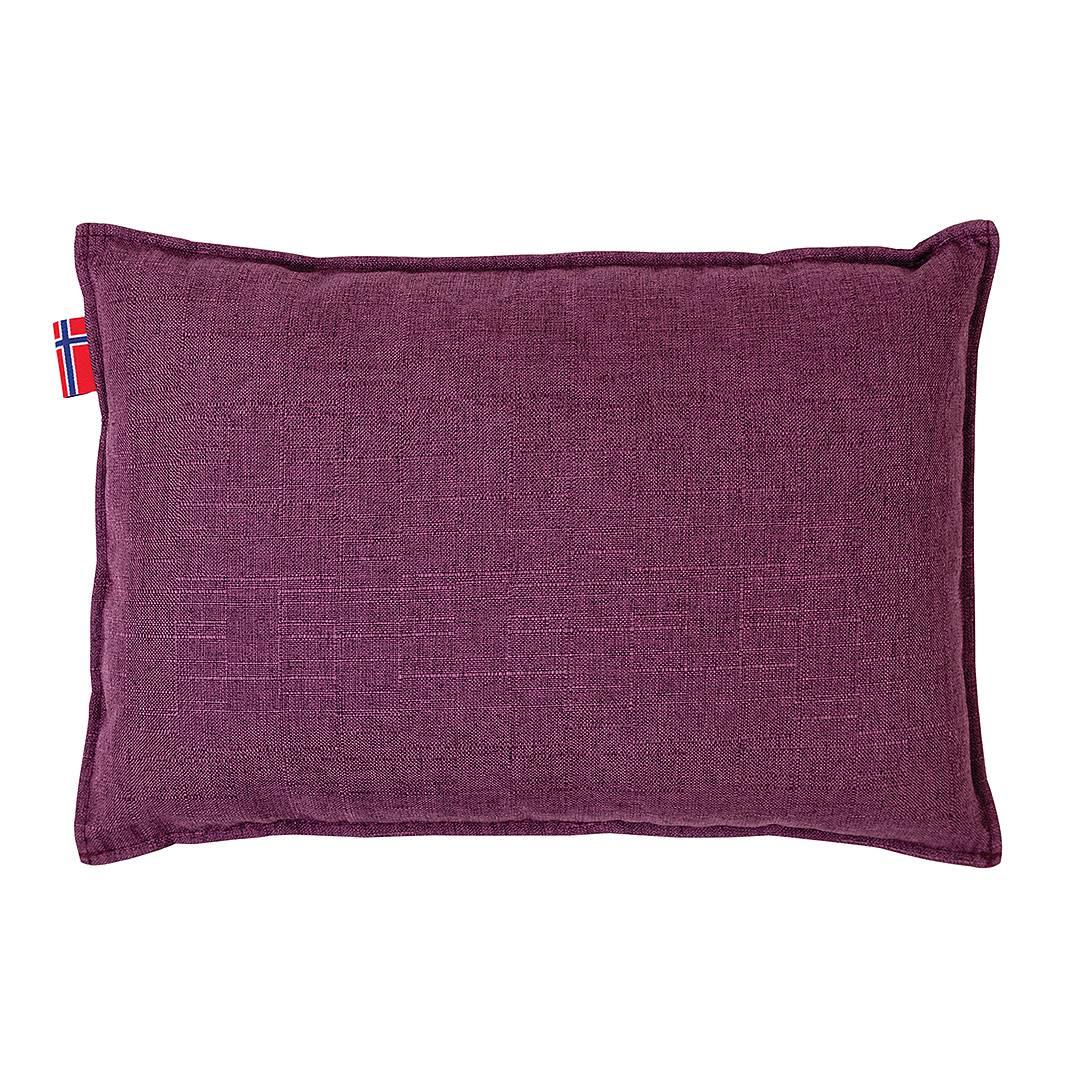 СКАНДИ Фиолетовая